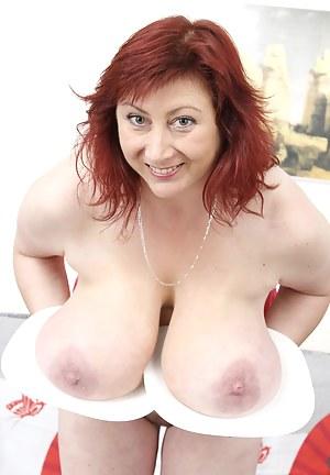 Big Tits Funny Porn Pictures